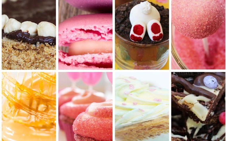 Baking Videos Bring Recipes to Life