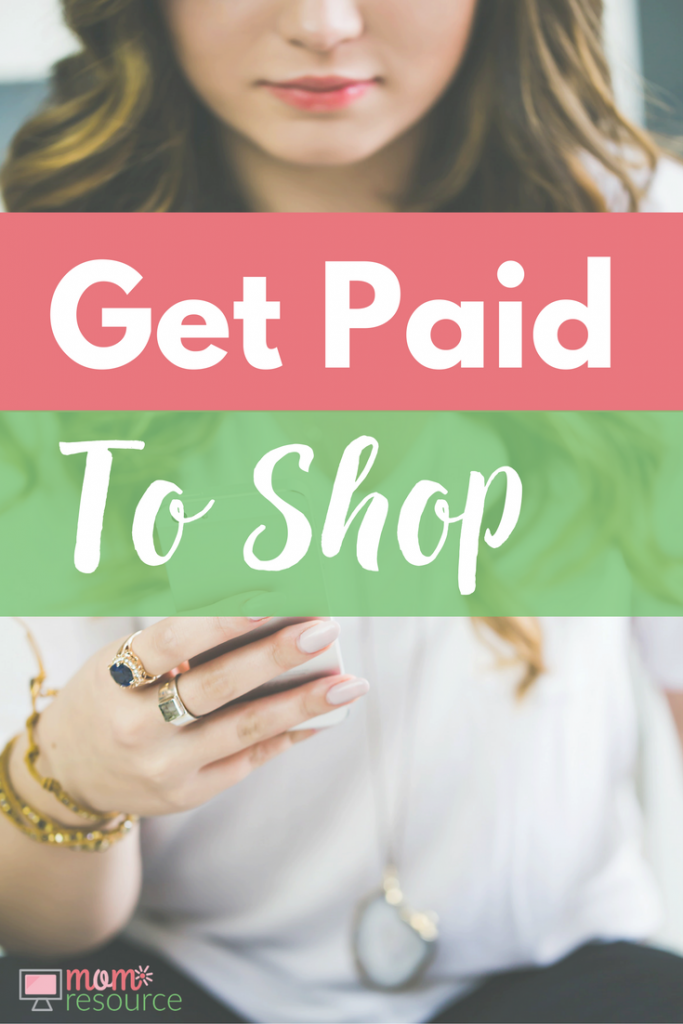 get-paid-to-shop-online