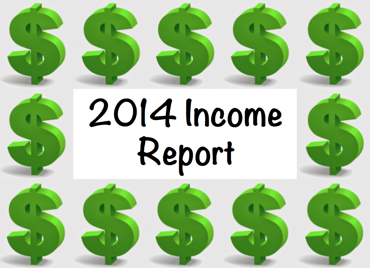 reporting income for dot coms Operating income was $228 billion, a decrease of 56%  in the company's  reported fourth quarter and fiscal year results from  additional information about  walmart can be found by visiting   on.