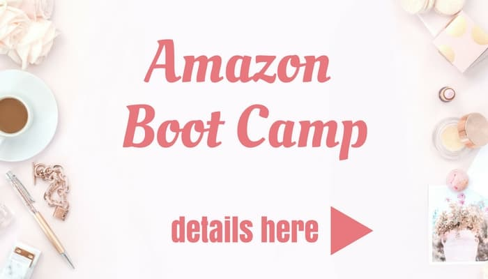 how-to-sell-amazon-training