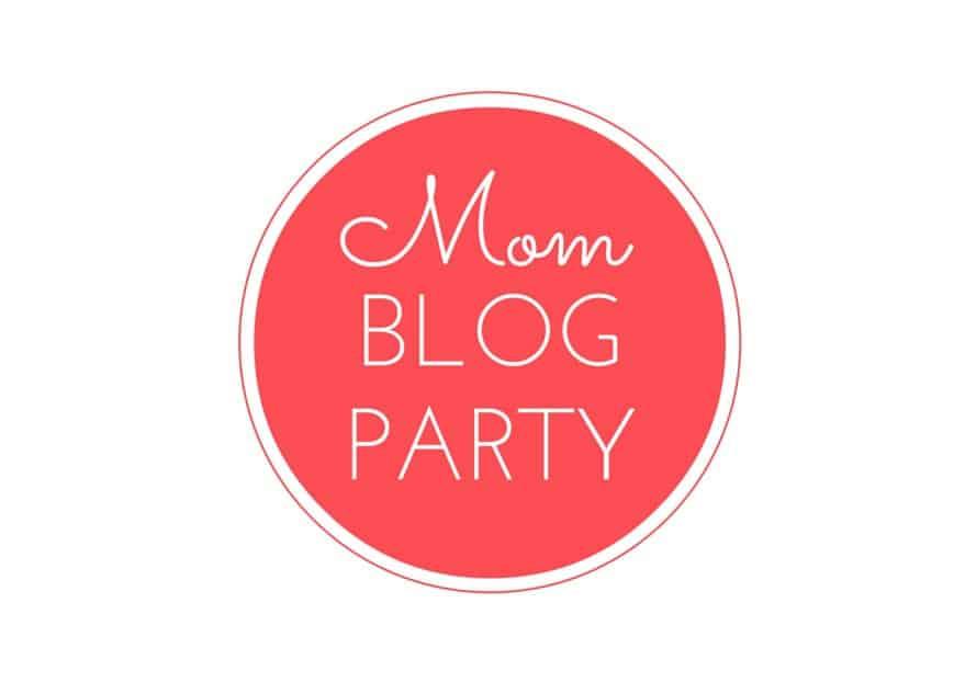 mom blogs cover