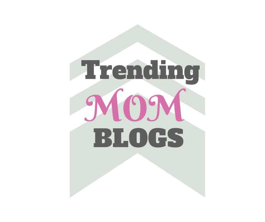 trending mom blogs cover