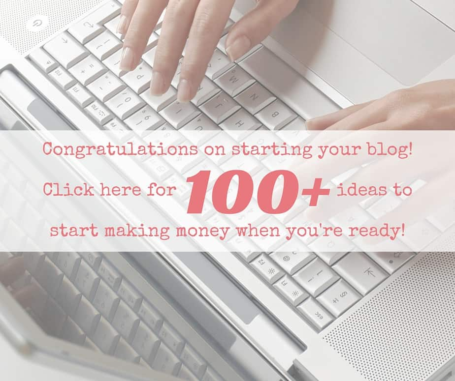Wondering how to start a blog and make money? Follow these 4 quick steps to START A BLOG in 10 minutes. With BONUSES and TIPS to help you start making money from home! Don't wait. TODAY is your day to start a successful blog! www.momresource.com/how-to-start-a-successful-blog