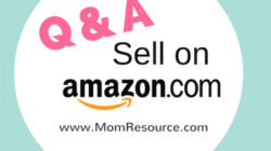 Selling On Amazon: Q&A