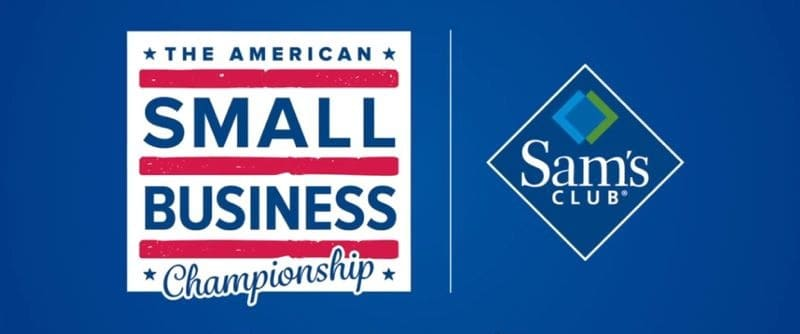small business champion