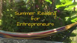 Entrepreneurship From Rich Dad's Robert Kiyosaki