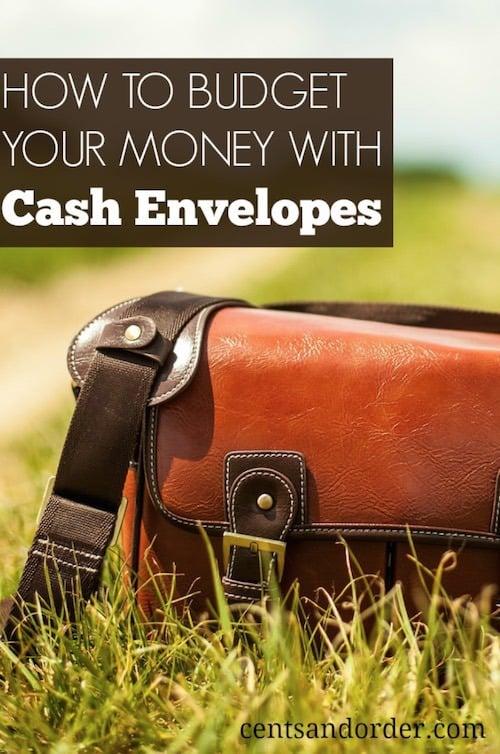 blog help cash
