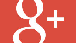 Add to Circles: Google+