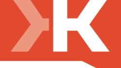 +K on Klout