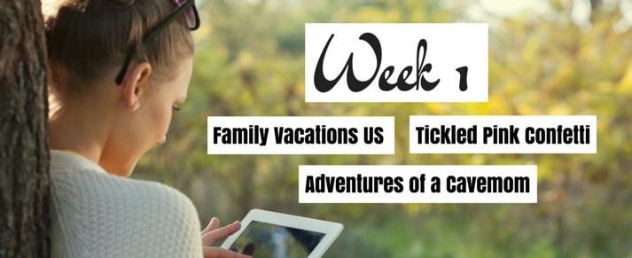 mom features week 1