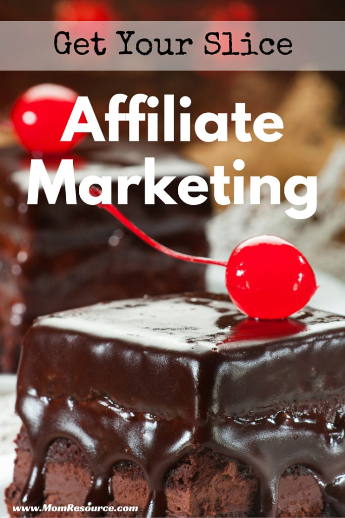 how to become an affiliate marketer for free