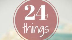 Wonderful Wednesday Blog Hop #146