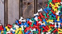 Pinterest: Schedule Pins & Earn