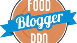 Start & Grow A Food Blog