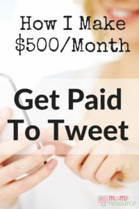 make money online get paid to tweet-2