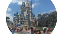 Family Vacations – Your Friendly Reminder