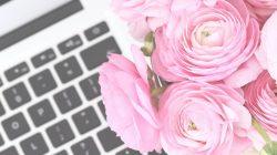 100+ Ways To Make Money Blogging