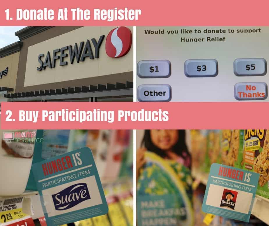 safeway-campaign