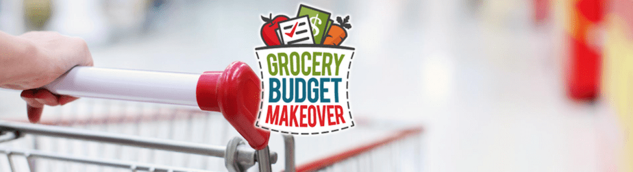 affiliate-program-for-mom-bloggers-grocery-course
