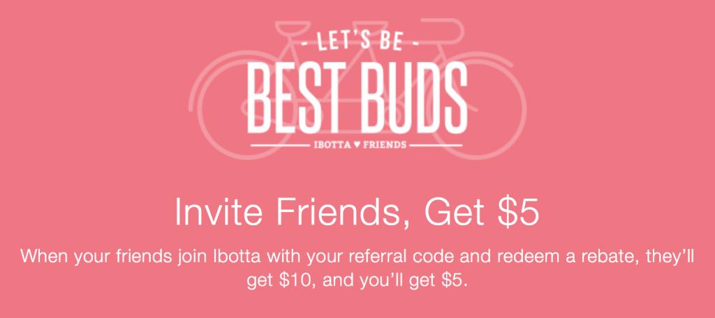 affiliate-program-ibotta