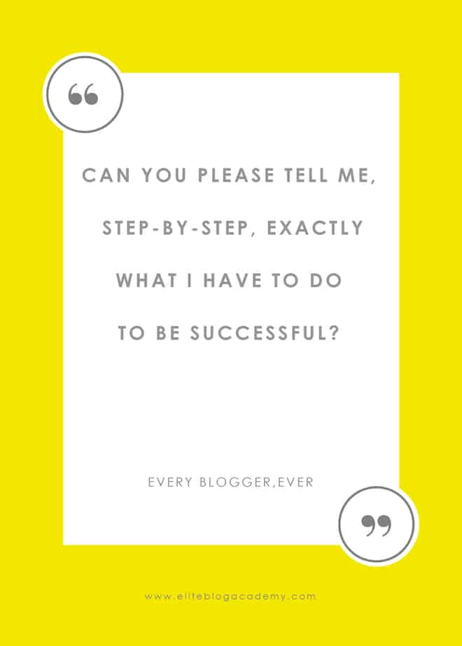 elite-blogging-academy-quote