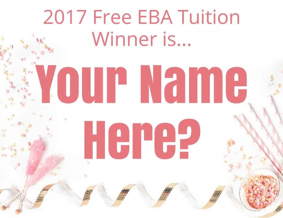 elite-blog-academy-price-cost
