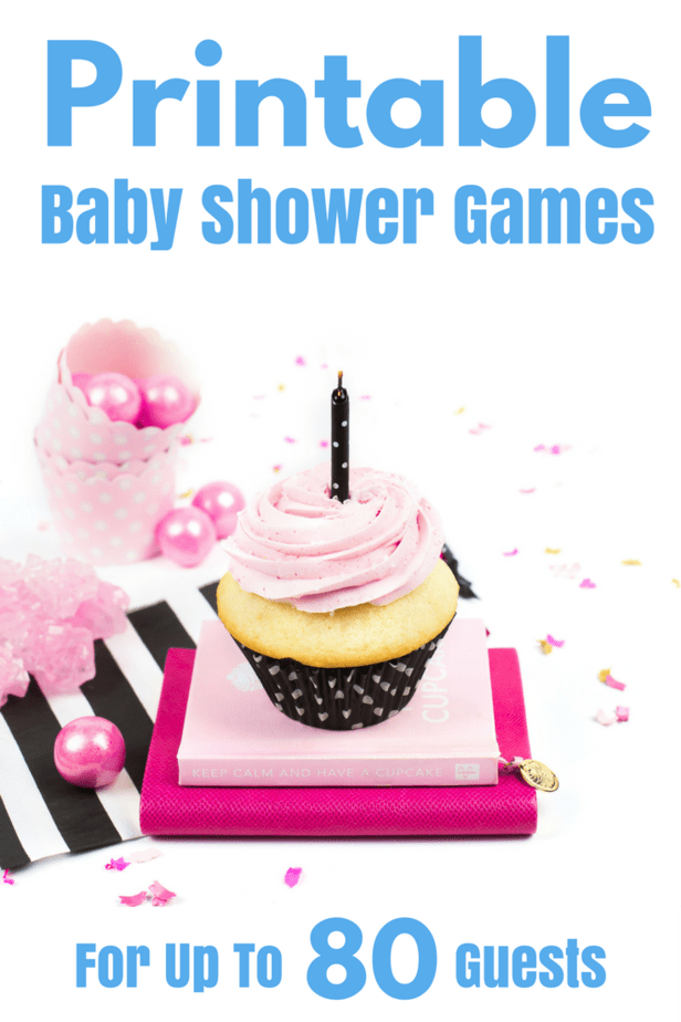 printable-baby-shower-games