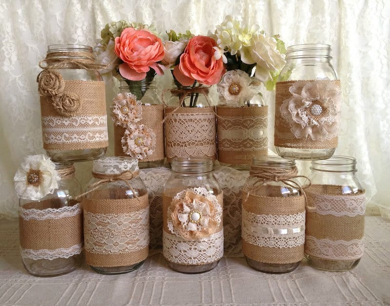 Good Rustic Baby Shower Ideas: Planning A Rustic Baby Shower? These Baby Shower  Ideas Are