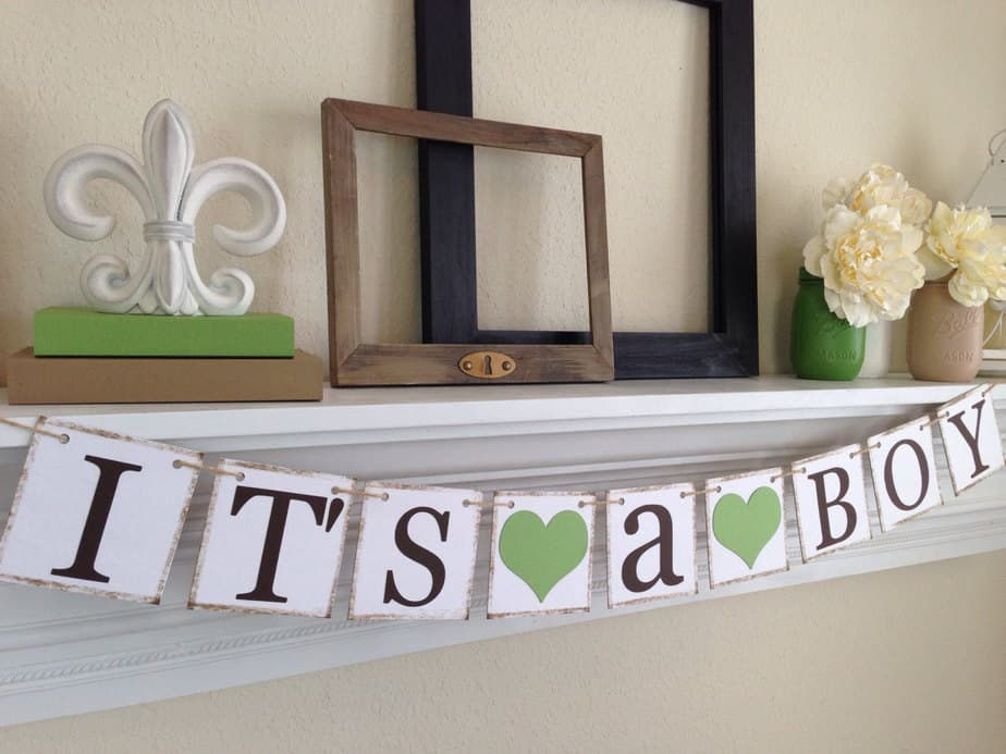 rustic baby shower ideas planning a rustic baby shower these baby shower ideas are