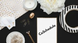 Why I Made the Switch to CoSchedule
