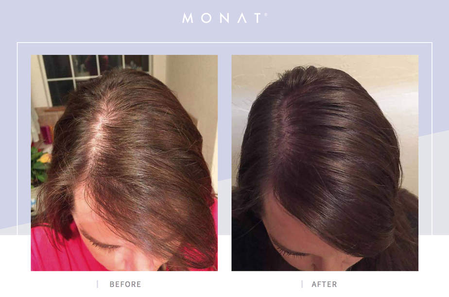 What Is Monat Really Up To Monat Market Partner Tells All