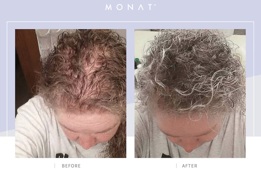 Monat Market Partner TELLS ALL: What does a Monat Market Partner REALLY do? In this interview, a real Monat Market Partner tells you exactly what she thinks. How was her life different before and after Monat? What did the Monat products do to her hair? What is the Monat business opportunity really about? Get the FACTS about being a Monat Market Partner & Monat VIP here: https://www.momresource.com/monat-market-partner-tells-all/ ‎
