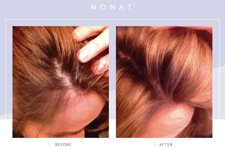 Monat Market Partner TELLS ALL: What does a Monat Market Partner REALLY do? In this interview, a real Monat Market Partner tells you exactly what she thinks. How was her life different before and after Monat? What did the Monat products do to her hair? What is the Monat business opportunity really about? Get the FACTS about being a Monat Market Partner & Monat VIP here: http://www.momresource.com/monat-market-partner-tells-all/ 
