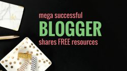 20 Best FREE Resources For Bloggers