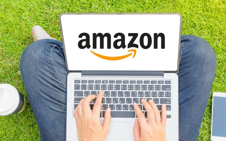 Selling On Amazon | 50 Insider Tips