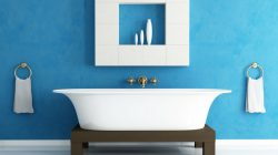 40+ Small Bathroom Ideas With Photo Gallery