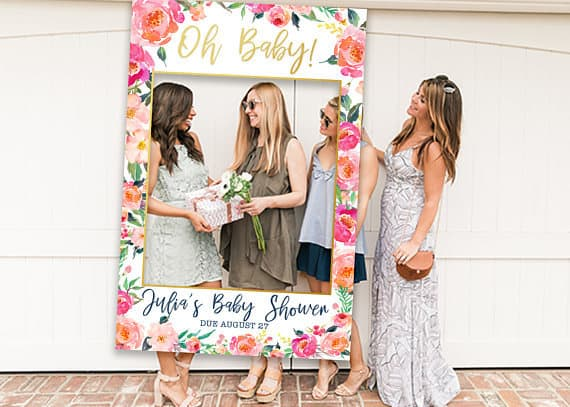 15 Baby Shower Decorations To Keep Best Baby Shower Decorations