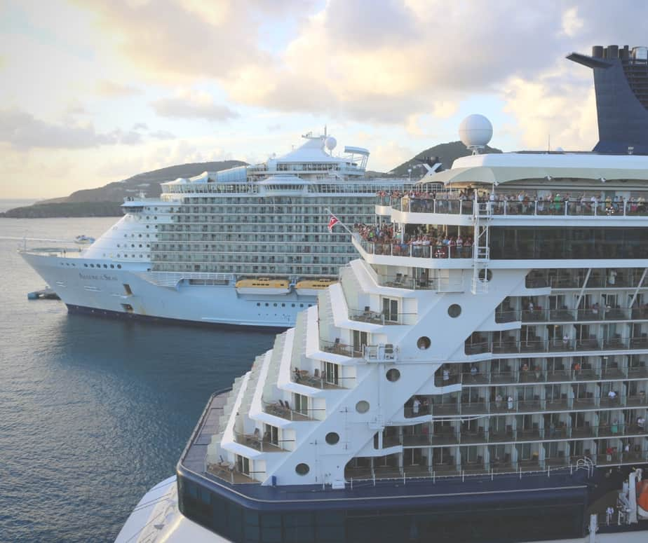 gifts for cruisers