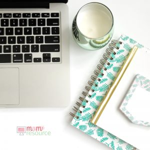 best blog resources for bloggers