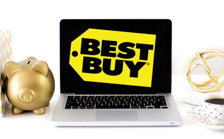 Tired of hunting for best buy coupons? Easily find 2019 Best Buy coupons for appliances, electronics, gifts, tvs and tech with these awesome shopping tips. Shopping on a budget should be easy. Find out how to save money in store and online to get the best deals with these Best Buy coupons every time.