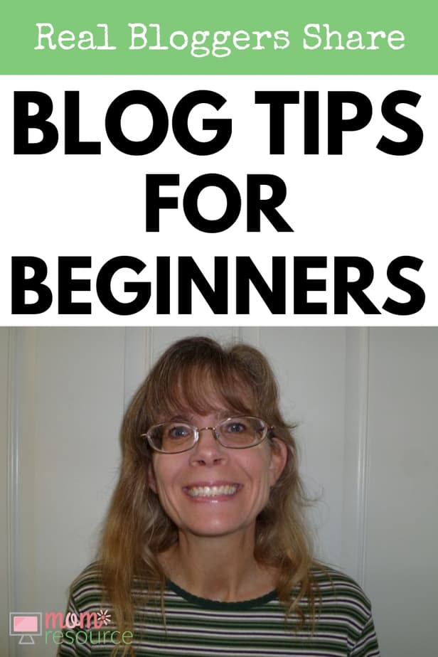 Blog tips from real bloggers! Brenda teaches women how to eat healthy on a budget. Her blog tips for beginners include the ideas and tricks she uses for her healthy living blog and budget blog. Her successful blog tips for beginners include the tools & courses she recommends for bloggers.