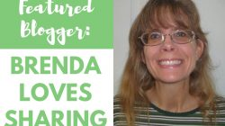 Eat Healthy On A Budget With Brenda