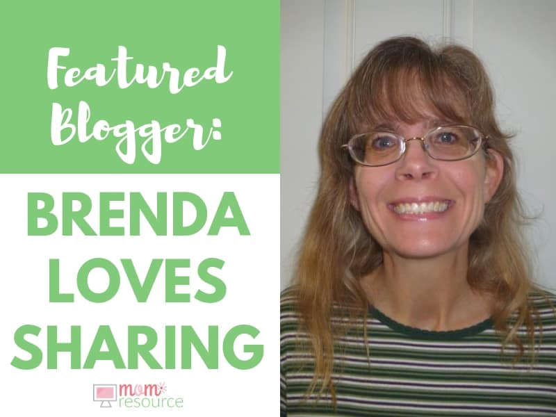 Brenda teaches women how to eat healthy on a budget. Her blog tips for beginners include the ideas and tricks she uses for her healthy living blog and budget blog. Her successful blog tips for beginners include the tools & courses she recommends for bloggers.