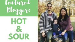 Toddler Blog Advice From Katie