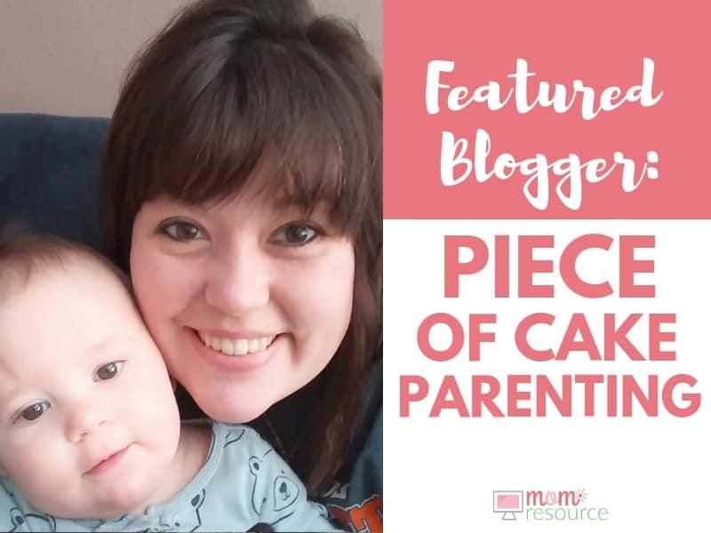 newborn tips blog