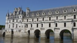 Old World Charm – Loire Valley France