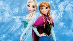 65 Frozen Birthday Party Ideas For Girls