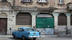 Havana Cuba – What NOT To Do