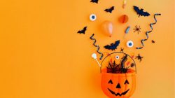 9 Crazy Easy Halloween Games for School