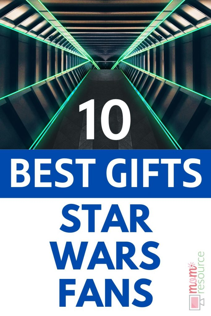 star wars fans gifts